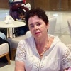 Наталия, 68, г.Калининград