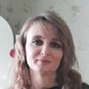 Елена, 30, г.Новоаннинский
