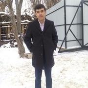 Акрам из Пролетарска желает познакомиться с тобой