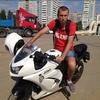 Evgeny Kuznecov, 31, г.Москва