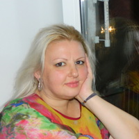 Ольга, 44 года, Стрелец, Новокузнецк
