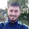 Владимир, 33, г.Томск