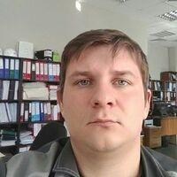 Антон, 33 года, Дева, Москва