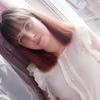 Таня, 27, г.Омск