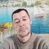 Владислав, 43, г.Нерчинск