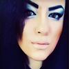 Мария, 23, г.Раменское