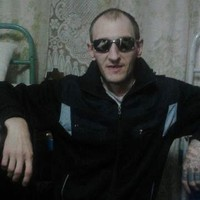 Олег, 48 лет, Дева, Томск