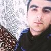 Garik, 25, Oryol