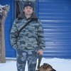 Александр, 37, г.Сегежа