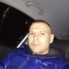 Марсель Абзалов, 32, г.Нижнекамск