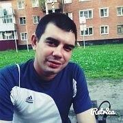 Миха 32 Новокузнецк