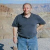 Pavel, 63, г.Аллентаун