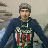. ., 32 года, Стрелец, Ставрополь