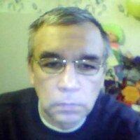 Александр, 52 года, Козерог, Мурманск
