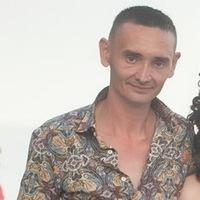 сергей, 43 года, Водолей, Волгоград