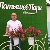 Юрий, 54 года, Рак, Енисейск
