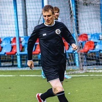 Сергей, 36 лет, Телец, Москва