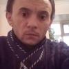 денис, 27, г.Пятигорск