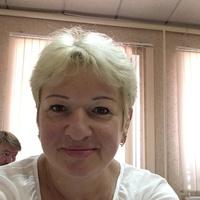 Наталья, 56 лет, Рак, Москва