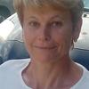 Александра Инкогнито, 45, г.Тверь
