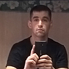 Егор, 29, г.Луга