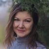 Olga, 50, г.Одесса
