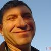Sergey, 60, Krasnoznamensk
