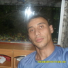 Владимир, 27, г.Тюльган