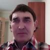 Табрис, 57, г.Магнитогорск