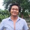 Arbhie, 24, г.Манила