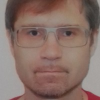 Алексей, 53 года, Весы, Москва
