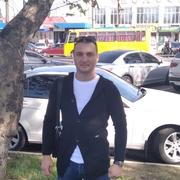 Александр Богдан 31 Николаев