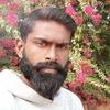 aaman, 34, г.Gurgaon