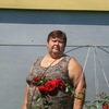 VALENTINA., 64, Dankov