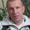 Mihail, 40, Rivne