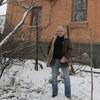 Виктор, 47, г.Хмельницкий