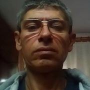 Александр 52 Ейск