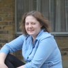 Jelena Skorodihina, 53, г.Лондон