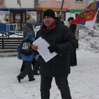 Николай, 60 лет, Близнецы, Кемерово