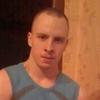 Роман, 21, г.Иваново