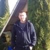 Andrei Isakovich, 40, Riga