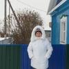 Надежда, 63, г.Петропавловск