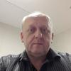 Vladlen, 51, г.Сингапур