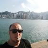 Georg, 36, Shenzhen