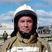 Евгений 30 Казанское
