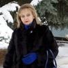 Nina, 42, Ust-Dzheguta