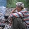 Надежда, 44, г.Томск