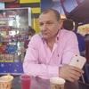 gera, 45, г.Натания