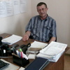Владимир, 54, г.Коркино