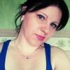 Tija, 35, г.Алуксне